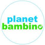 PlanetBambinoLogo